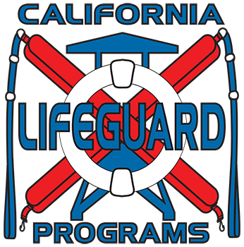 Jr Guards Private Lifeguard Services